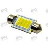 AVC LED szofita 36 mm COB
