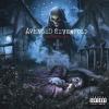 Avenged Sevenfold Nightmare (CD)