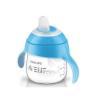 Avent AVENT Itatópohár Premium 200ml-Kék