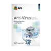 AVG Anti-Virus Business 2012