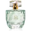 Avon Eve Truth EDP 50 ml
