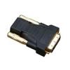 AVS DVI - HDMI adapter