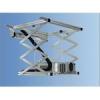 AVS SAML-100 Projektor lift