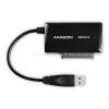 "AXAGON ADSA-FP2 USB 3.0 - SATA3 2,5"" HDD / SSD adapter (ADSA-FP2)"