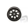 Axial 1.9 felni - fekete (2 db)