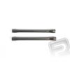 Axial Összekötő rúd 7.5x80 mm - szürke (2 db)