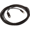 Axis CABLE RJ45 OUTDOOR 5M