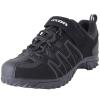 Axon Férfi cipő Axon Drover Cipőméret (EU): 46 / Szín: fekete