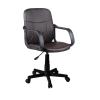 AYLA irodai szék , BARNA
