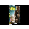 Az atya (Dvd)