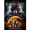 Az elhagyott bolygó 2. (DVD)