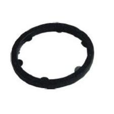 AZ PNEUMATICA RZ610-1/8 műanyag alátét pneumatikus szerszám