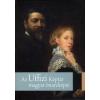 Az Uffizi Képtár magyar önarcképei