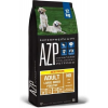 AZP Adult Large Breed Poultry 12 kg