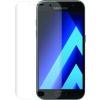Azuri ívelt képernyővédő fólia-edzett üveg-Samsung GalaxyA320