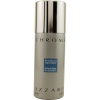 Azzaro Chrome  spray dezodor (150 ml), férfi