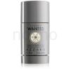 Azzaro Wanted stift dezodor férfiaknak 75 ml