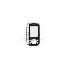 B3310 előlap szürke mobiltelefon előlap
