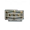 B3310 felső billentyűzet panel
