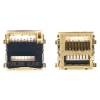 B5702, B2100, B2700, B3310, C5510, C6112, E2120, M2510, M3200 memóriakártya olvasó