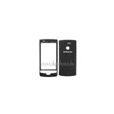 B7300 előlap és akkufedél bronz-piros mobiltelefon előlap