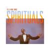 B.B. King Sings Spirituals (Vinyl LP (nagylemez))