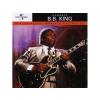 B.B. King The Universal Masters Collection (CD)
