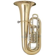 B&S 3099/1/WG-L fúvós hangszer