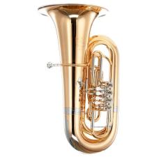 B&S GR55-L fúvós hangszer