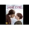 B-WEB KFT Jane Eyre (Blu-ray)