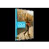 B-WEB KFT Lola Versus (Dvd)