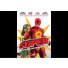 B-WEB KFT Super (Dvd)