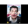 B-WEB KFT Szoba gyerekkel kiadó (Dvd)