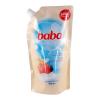 Baba folyékony szappan utántöltő 500 ml tej és gyümölcsillat