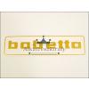 BABETTA MATRICA BENZINTANKRA BABETTA /ARANY/ BABETTA - UNIVERZÁLIS