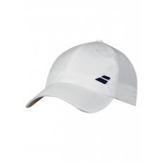 Babolat Basic Logo Cap Junior Baseball sapka
