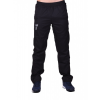 Babolat CORE CLUB PANT MEN Jogging alsó