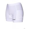Babolat Női Tenisz Short SHORTY PERF WOMEN