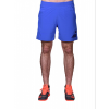 Babolat Short Perf Men Tenisz Short