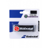 Babolat Syntec Feel Wimbledon Grip