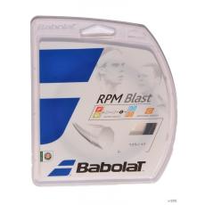 Babolat Unisex Egyeb RPM BLAST 12M