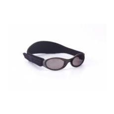 Baby Banz baba napszemüveg 0-2 éves korig-fekete 1 db