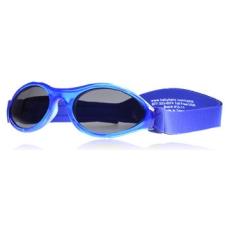 Baby Banz BabyBanz napszemüveg Ocean Blue 2-5 év