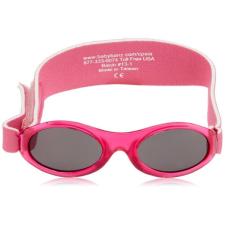 Baby Banz BabyBanz napszemüveg Petal Pink 2-5év napszemüveg
