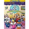 Baby Bolondos dallamok - 2. kötet (DVD)