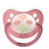 Baby Bruin Margaréta cseresznye alakú szilikon játszócumi 1db