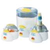 Baby Combo három funkciós cumisüveg melegítő