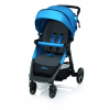 Baby Design Clever sport babakocsi - 05 Turquoise 2018