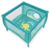 Baby Design Play utazó járóka - 05 Turquoise 2018