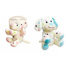 Baby Hug Baby Hug - Plüss kutya - 20 cm plüssfigura
